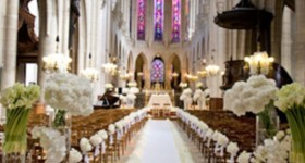 Young Marriage Celebrant Sydney - Male Marriage Celebrant Sydney - Modern Marriage Celebrant Sydney
