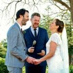 HERO Dan and Helen - Marriage Celebrant Sydney Stephen Lee