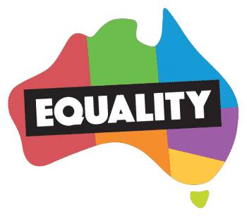 Marriage Equality - Sydney Same Sex Celebrant Stephen Lee