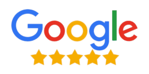 Sydney Marriage Celebrant Stephen Lee - 5 star Google Reviews