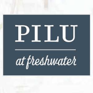 Pilu at Freshwater - Stephen Lee Sydney Marriage Celebrant