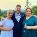 Sarah and Suzie Wedding - Stephen Lee Sydney Marriage Celebrant